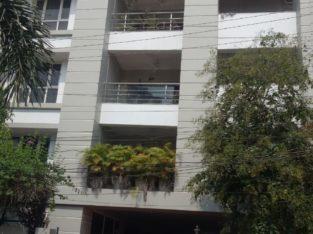4BHK Independent Flat For Rent at Seethammadhara, Visakhapatnam.