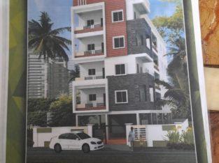 Plots for Sale or Purchase at Kovvuru East Godavari Dist.