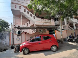 1BHK House For Rent At Bandar Road, Vijayawada