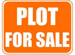 Residential Plot For Sale Near Giet College, Rajahmundry