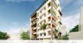 3BHK Luxury Flats for Sale at The Green Nest, Poranki, Vijayawada.