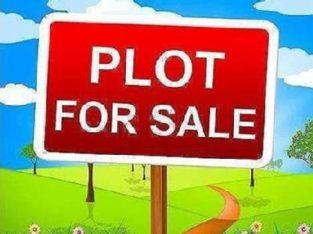 3 Plots for Sale at Venugopalapuram, Vizianagaram.