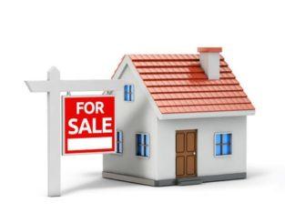 House + Open House Site For Sale at Lakshmipuram, Chirala