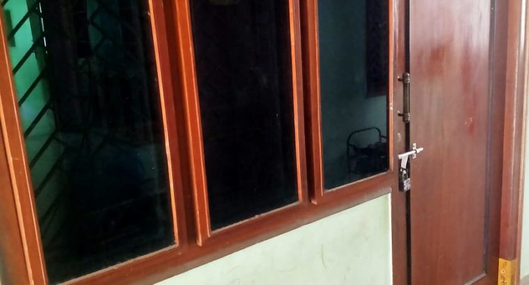 Residential Building For Sale or Rent at Alcot Gardens, Swarajyanagar, Rajahmundry