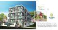 3BHK Duplex & 2BHK Flats For Sale at Sriram Heights, Ramaraopet, Kakinada.
