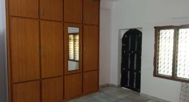 G +2 Commercial Building Space for Rent at Venkatnagar, Kakinada.