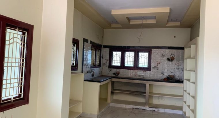 Buildings For Sale, DTCP Approved Near Rajahmundry.