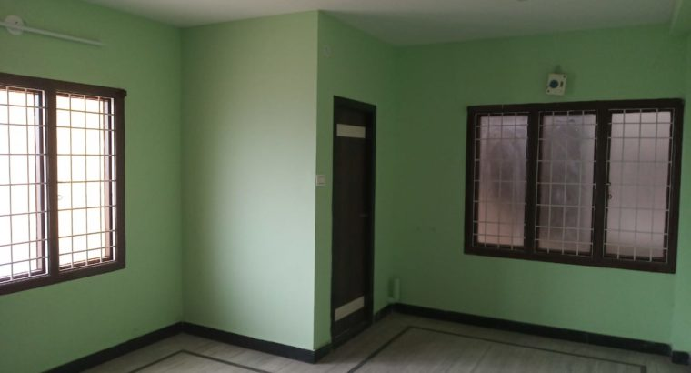 Commercial Space For Rent at Karnam Gari Junction, Kakinada.