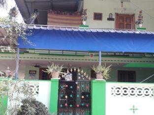 Building For Sale at Kadali Village, Rajolu Mandalam.