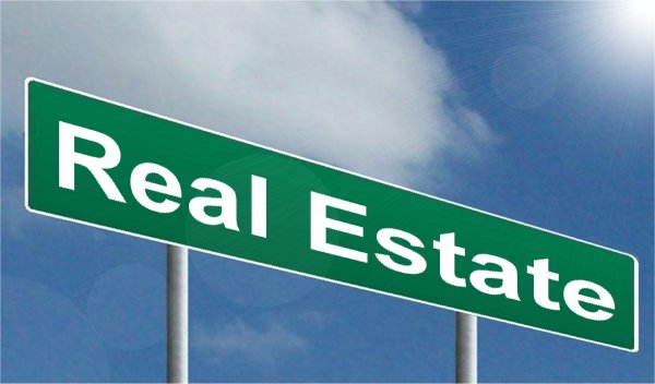 Real Estate Consultant in Kurnool.