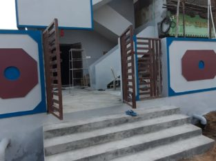 Commercial Space For Rent at Quarry Market Area, Rajahmundry