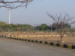 Residential Land for Sale at Kovvur, Kakinada Rural.