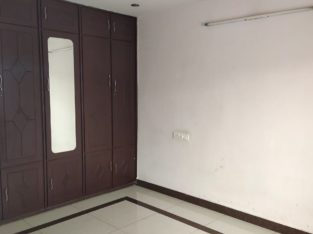 3BHK Flat for Rent at Ramachandra Nagar, Vijayawada.