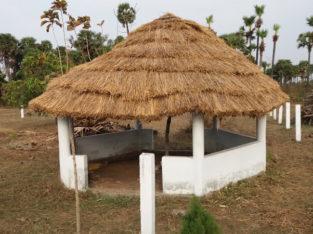 Residential Open Plots for Sale at L.Kota, Visakhapatnam