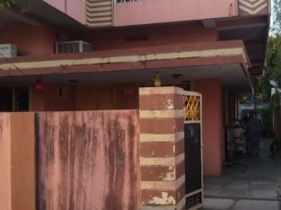 Residential House For Sale at Hanamkonda, Warangal.