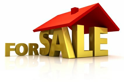 Flat For Sale at Krishnanagar, Guntur