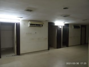Commercial Space For Rent at Suryaraopeta ,Kakinada.