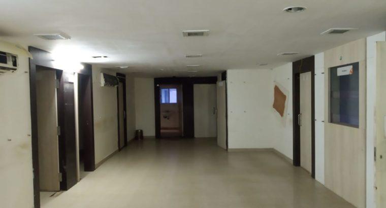 Commercial Space For Rent at Suryaraopeta ,Kakinada.