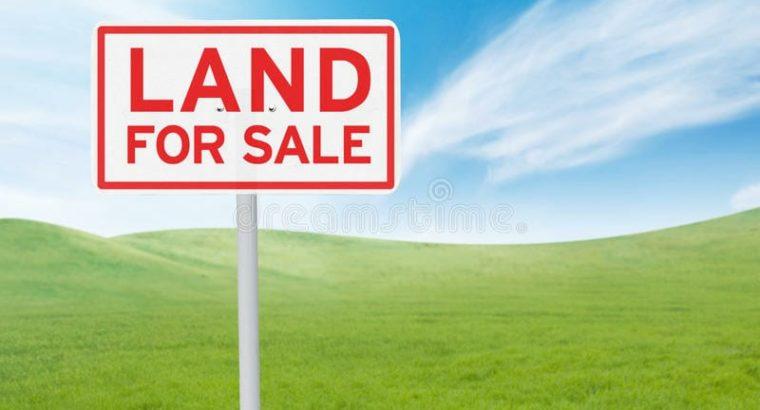Land For Sale at Achampeta, Kakinada Rural