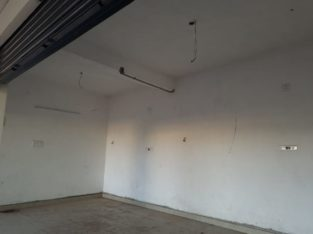 Commercial Shop For Rent at Bandar Road, Vijayawada.
