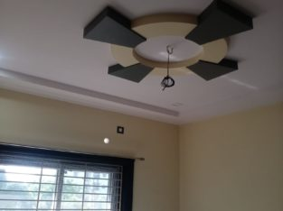 3BHK Flat For Rent at Babanagar, Rajahmundry