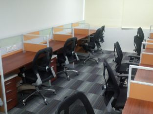 Office Space For Rent in Nungambakkam,Chennai