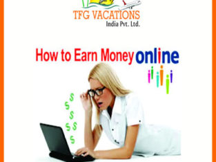 Now it is Perfect Way to Make good amount of Money!