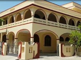 G +2 Residential House For Sale at Balaji Colony, Tirupati.