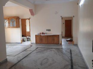 2BHK Flat for Sale / Rent at Prasadampadu, Vijayawada.