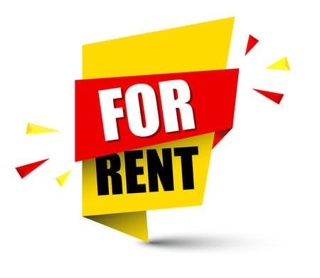 G +5 Commercial Building Space For Rent at GT Road, Guntur