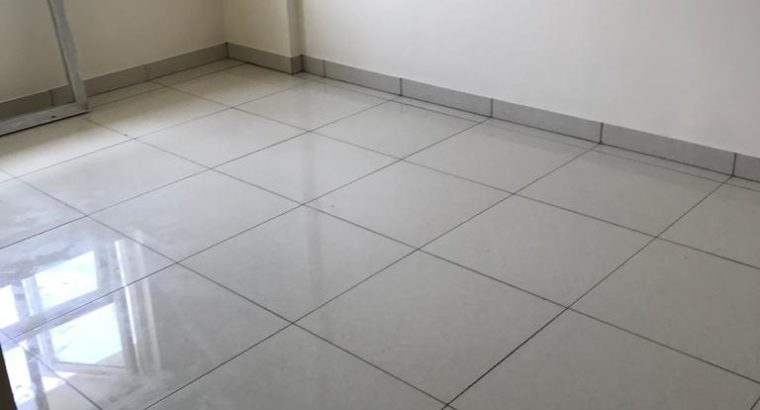 New 4 BHK Flat For Rent / Sale at Near AIIMS Hospitals, Mangalagiri.