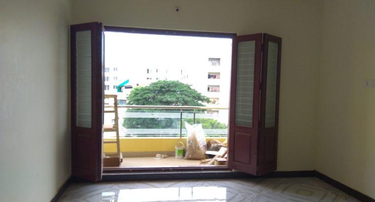 3BHK Flat For Rent at Valasapakala, Kakinada
