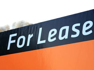 20 Cents Commercial Site For Lease / Rent Near IT Park, GNT Road, Mangalagiri