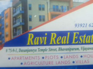 Ready To Sell Or Purchase Plots in And Around Hyderabad, Vijayawada & Guntur.