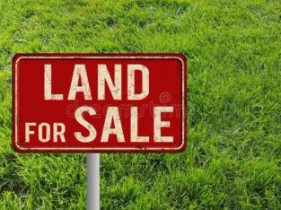 950 Acres Lands For Sale in and Around Hyderabad
