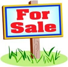 YTDA,RERA,DTCP Approved Layouts & Plots for Sale at Yadagirigutta