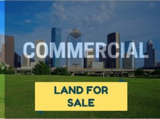 20 Acres Of Commercial Land For Sale Near NH-65 Hyderabad to Vijayawada.