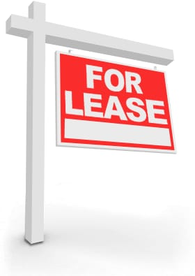 G +2 Commercial / Residential Space For Lease/Rent at Krishnanagar, Madhurawada.