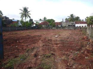 Residential / Commercial Site For Sale at Madhavapatnam, Kakinada.