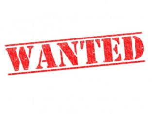 Wanted 2 Acres Land For Lease Or Rent at Guntur, Amaravathi Road.