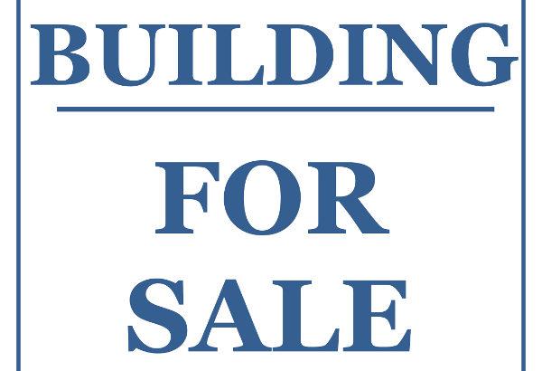 Old Independent Building For Sale at Nagarampalem, Guntur