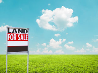 Commercial Land For Sale at Collangi Village, Highway Facing, Kakinada.
