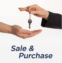Commercial Buildings, Shops, Lands, Investment Sites and Residential Houses Sale at In and around Guntur.