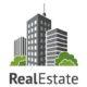 Flats, Villas, Residential & Farm Plots For Sale at Hyderabad