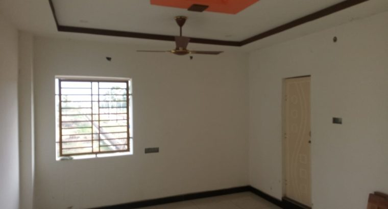 3 BHK Independent House For Rent at Ajith Singh Nagar, Vijayawada.