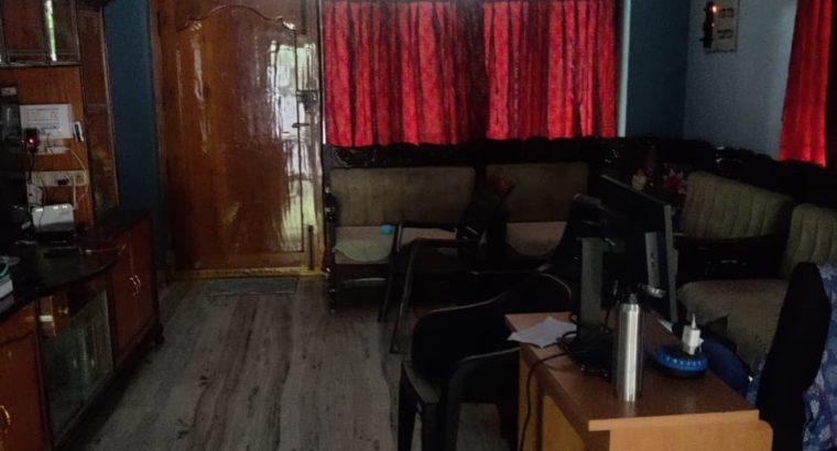 Duplex House For Sale at Hukumpeta, Rajahmundry