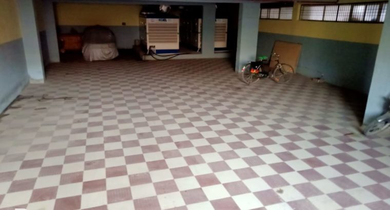 Commercial Space For Rent at Sai Nagar, Ananthapur