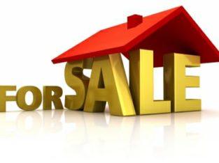 2BHK Flat for Sale ASR Nagar, Bhimavaram
