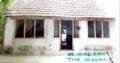Site For Sale With Old Independent House Saibulathota, Srikakulam.