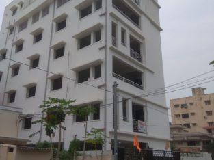 Commercial Building Space For Rent at Srinagar, Kakinada